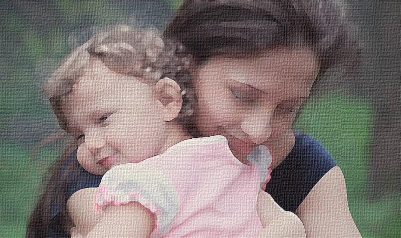 梦见妈妈病危是什么意思?梦见母亲去世代表什么?梦见妈妈生孩子好不好?