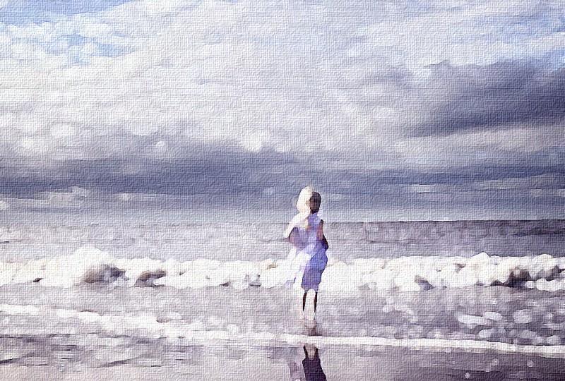 做梦梦见小孩是什么意思?梦见小孩哭了好不好?梦见小孩代表什么?