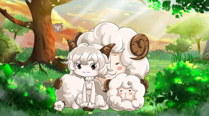 星座解读:白羊座B型血男生性格特点