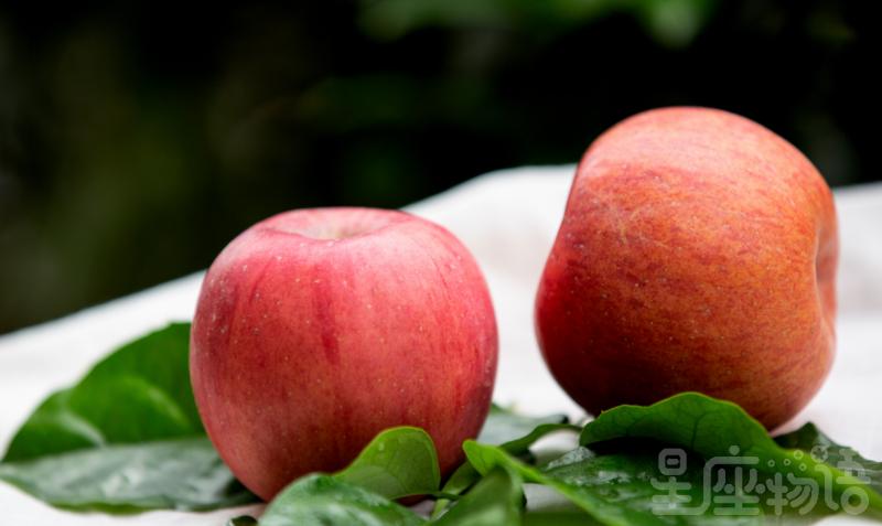 梦见苹果是什么意思 梦见苹果代表什么 梦见苹果树是好事吗
