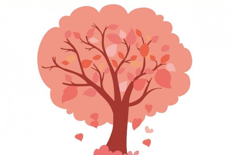 梦见大树是什么意思 梦见树代表什么 梦见大树是好事吗