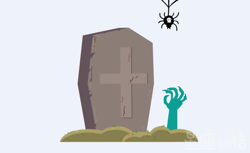 梦见祖坟是什么意思 梦见祖坟被挖了是好事吗 梦见祖坟迁移代表什么