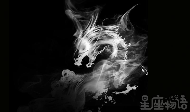 梦见白龙是什么意思 梦见白龙是好事吗 梦见白龙代表什么