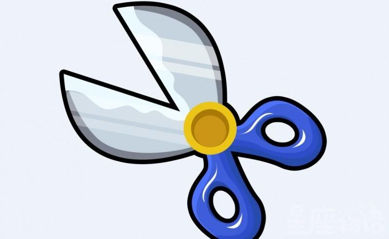 梦见剪刀是什么意思 梦见剪刀剪东西代表什么 梦见剪刀剪头发是好事吗