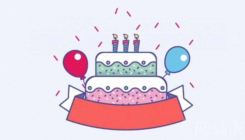梦见蛋糕是什么意思 梦见蛋糕坏了代表什么 梦见生日蛋糕是好事吗