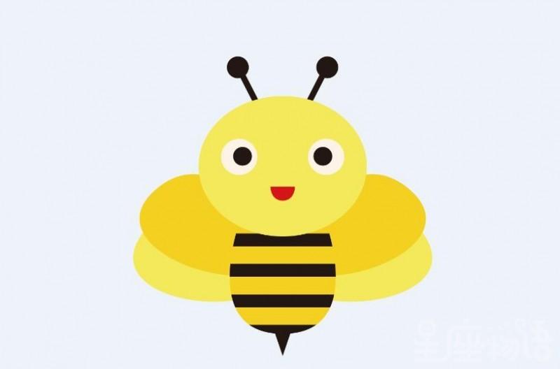 梦见蜜蜂是什么意思 梦见蜜蜂成群代表什么 梦见蜜蜂蜇自己是好事吗