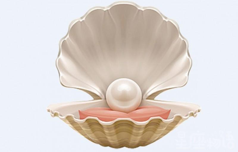 梦见珍珠是什么意思 梦见捡珍珠代表什么 梦见珍珠是好事吗