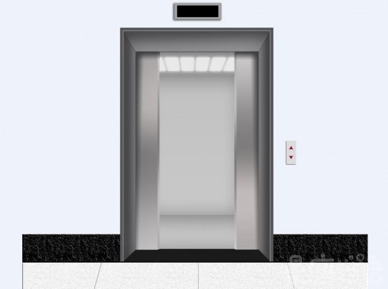 梦见电梯是什么意思 梦见电梯坏了代表什么 梦见电梯坠落是好事吗