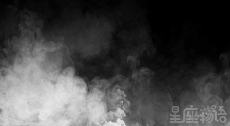 梦见烟是什么意思 梦见烟雾代表什么 梦见烟是好事吗