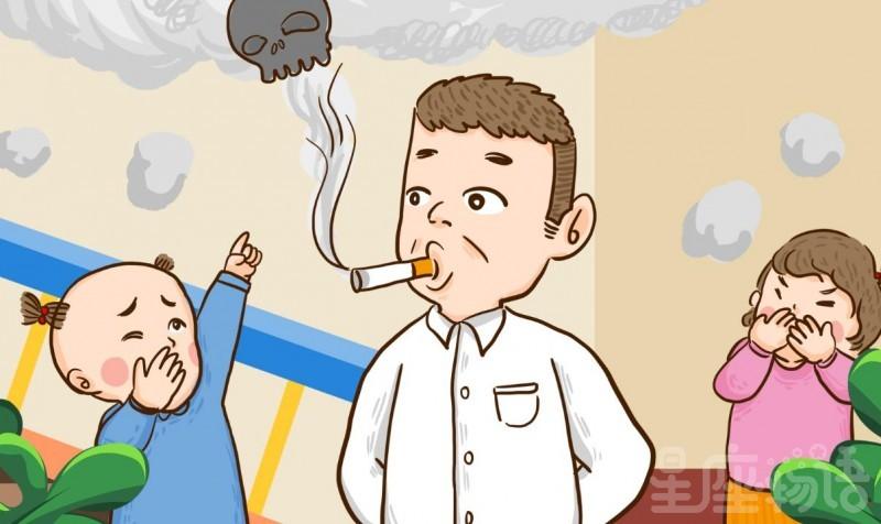 梦见抽烟是什么意思 女人梦见抽烟代表什么 梦见自己抽烟是好事吗
