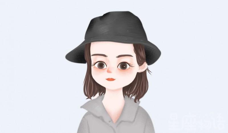 梦见帽子是什么意思 梦见帽子丢了代表什么 梦见很多帽子是好事吗
