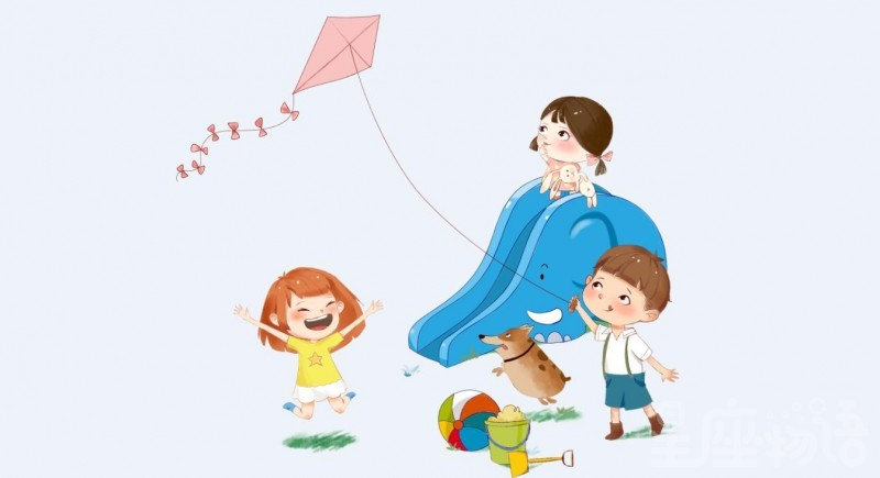 梦见放风筝是什么意思 梦见放风筝飞的很高代表什么 梦见放风筝线断了是好事吗