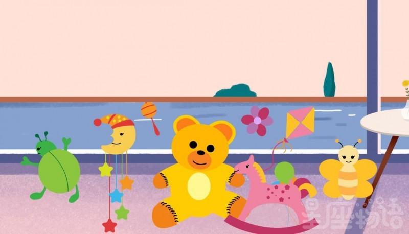 梦见玩具是什么意思 梦见玩具代表什么 梦见玩具是好事吗