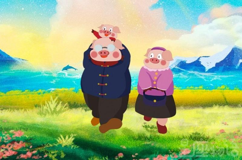 属猪的和属猪的相配吗 属猪男和属猪女相配吗 属猪女和属猪男相配吗